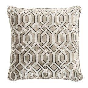 Gray-Velvet-Pillow-|-Eichholtz-Trellis_Eichholtz-By-Oroa_Treniq_0