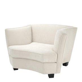 Velvet-Lounge-Chair-|-Eichholtz-Giulieta_Eichholtz-By-Oroa_Treniq_0