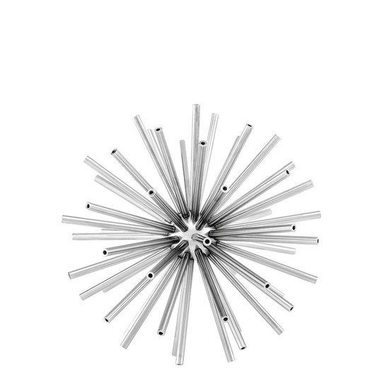 Fireworks decor (set of 3)   eichholtz meteor object eichholtz by oroa treniq 1 1505474434238