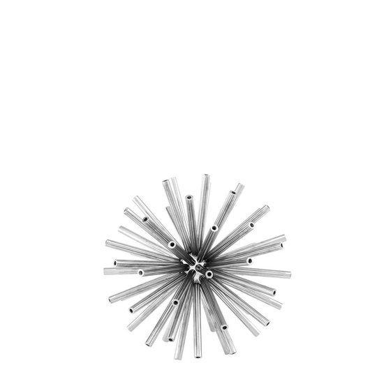 Fireworks decor (set of 3)   eichholtz meteor object eichholtz by oroa treniq 1 1505474434240
