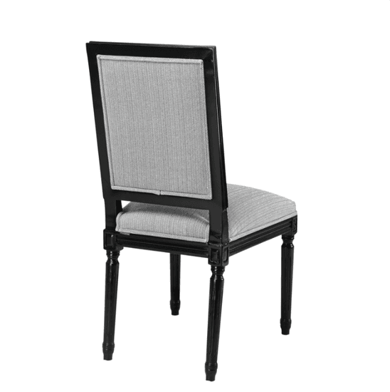 Herringbone dining chair   eichholtz anvers eichholtz by oroa treniq 1 1505475889449