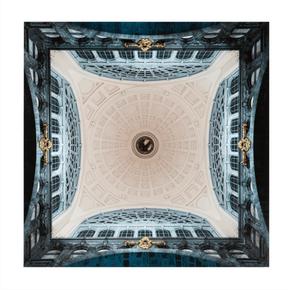 Eichholtz-Central-Station-Print-I_Eichholtz-By-Oroa_Treniq_0