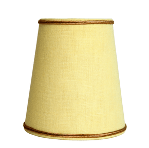 Eichholtz-Mini-Barozzi-Shade-Yellow_Eichholtz-By-Oroa_Treniq_0