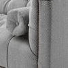 Herringbone gray sofa   eichholtz paolo eichholtz by oroa treniq 1 1505477143990