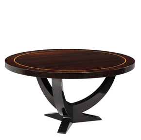 Black-Dining-Table-|-Eichholtz-Gilbert_Eichholtz-By-Oroa_Treniq_0