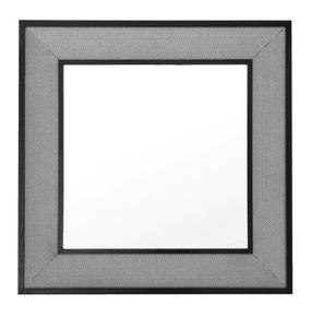 Eichholtz-Herringbone-Grey-Mirror_Eichholtz-By-Oroa_Treniq_0