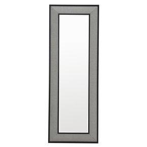 Rectangular-Mirror-|-Eichholtz-Herringbone_Eichholtz-By-Oroa_Treniq_0