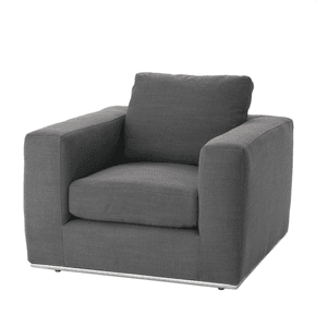 Living-Room-Chair-|-Eichholtz-Atlanta_Eichholtz-By-Oroa_Treniq_0