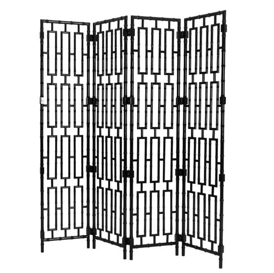 Eichholtz bamboo room divider eichholtz by oroa treniq 1 1505479899435