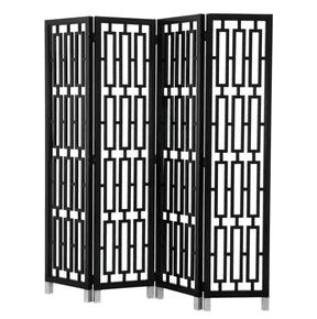 Eichholtz-Geometric-Room-Divider_Eichholtz-By-Oroa_Treniq_0