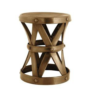 Antique-Brass-M-Stool-|-Eichholtz-Veracruz_Eichholtz-By-Oroa_Treniq_0