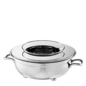 Eichholtz-Persia-Caviar-Dish_Eichholtz-By-Oroa_Treniq_0