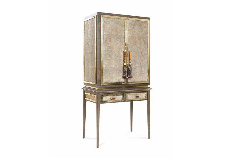 Armoire cabinet cravt original treniq 1
