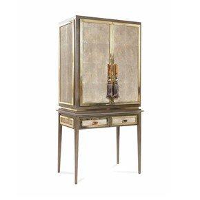 Armoire-Cabinet_Cravt-Original_Treniq_0