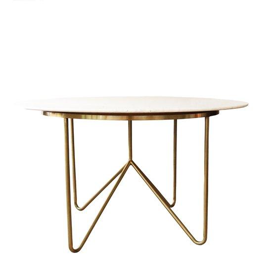 Peak dining table  atelier lane treniq 1 1505519290650