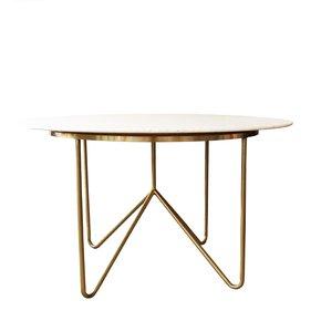 Peak-Dining-Table-_Atelier-Lane_Treniq_0