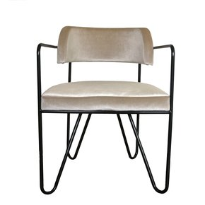 Peak-Dining-Chair-|-Black-Legs-+-Velvet-_Atelier-Lane_Treniq_0