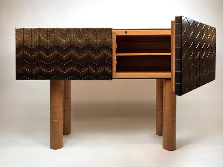 Wave particle lufu furniture treniq 2 1505573812709