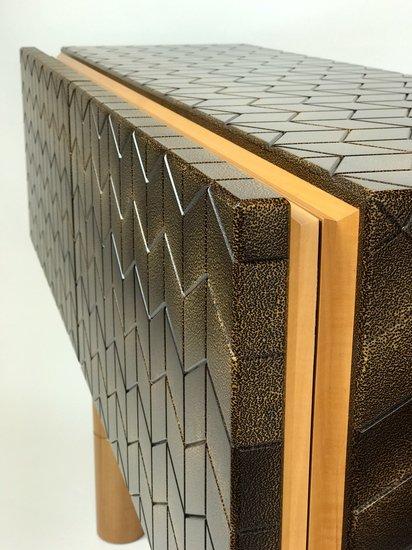 Wave particle lufu furniture treniq 2 1505573922408