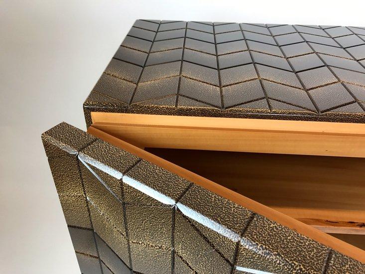 Wave particle lufu furniture treniq 2 1505573981757
