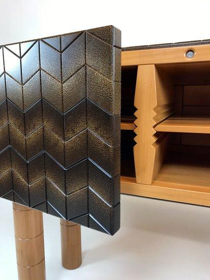 Wave particle lufu furniture treniq 2 1505574004915