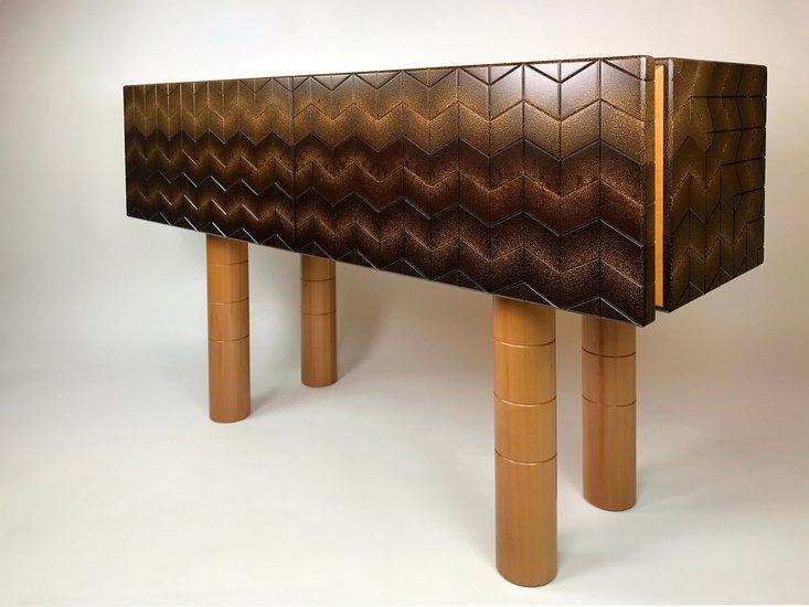 Wave particle lufu furniture treniq 2 1505574156129