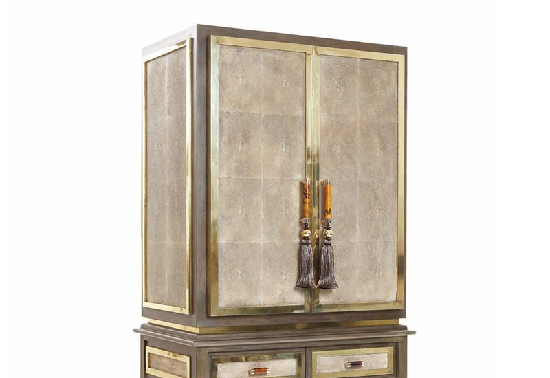 Armoire cabinet cravt original treniq 2