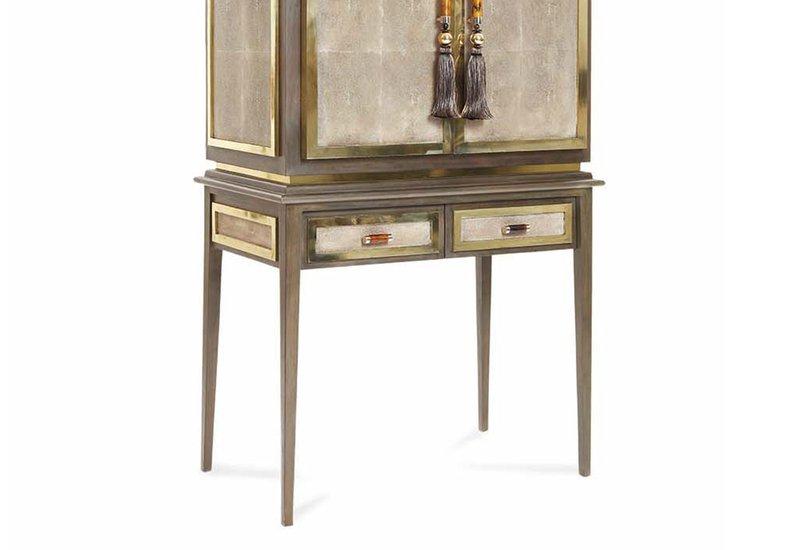 Armoire cabinet cravt original treniq 3