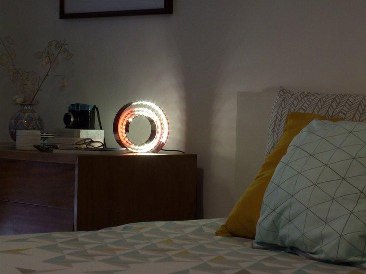 timeless lamp hr design studio   behind the obvious treniq 6 1505607436029