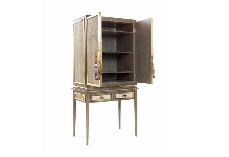 Armoire cabinet cravt original treniq 4