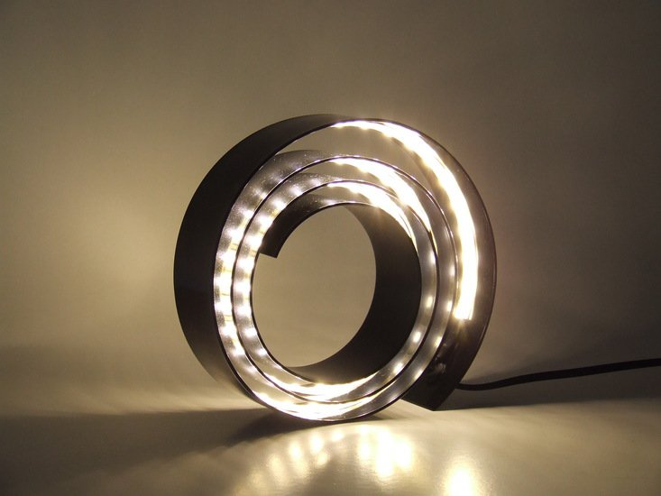 timeless lamp hr design studio   behind the obvious treniq 6 1505607436025