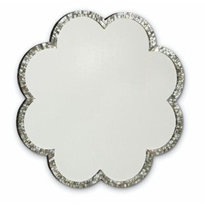 Indian-Mother-Of-Pearl-Flower-Shape-Mirror-Frame_Shakunt-Impex-Pvt.-Ltd._Treniq_0