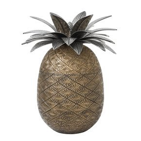 Pineapple-Decorative-Box-|-Eichholtz_Eichholtz-By-Oroa_Treniq_0
