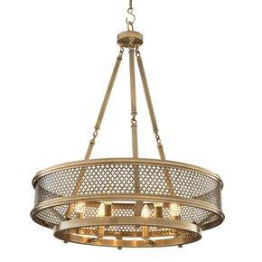 Antique-Brass-Chandelier-|-Eichholtz-Savoie_Eichholtz-By-Oroa_Treniq_0