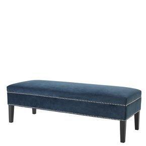 Blue-Velvet-Bench-|-Eichholtz-Truman_Eichholtz-By-Oroa_Treniq_0