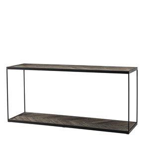 Console-Table-|-Eichholtz-La-Varenne_Eichholtz-By-Oroa_Treniq_0
