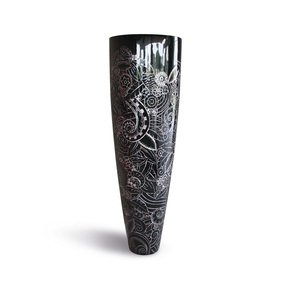 Coarse-Sketch-Vase_Cravt-Original_Treniq_0