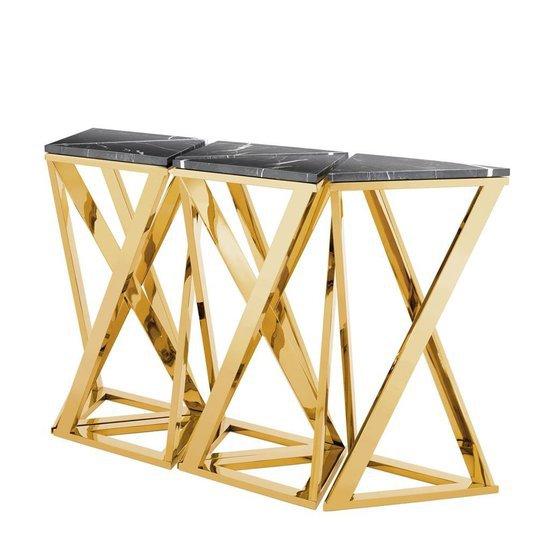 Console table set   5   eichholtz galaxy eichholtz by oroa treniq 1 1505722670675