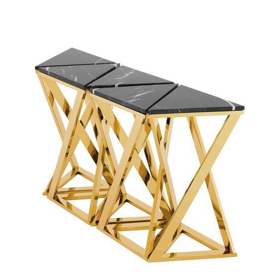 Console table set   5   eichholtz galaxy eichholtz by oroa treniq 1 1505722670718