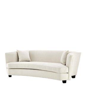 Ecru-Velvet-Sofa-|-Eichholtz-Giulietta_Eichholtz-By-Oroa_Treniq_0
