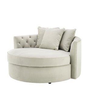 Round-Grey-Sofa-|-Eichholtz-Carlita_Eichholtz-By-Oroa_Treniq_0