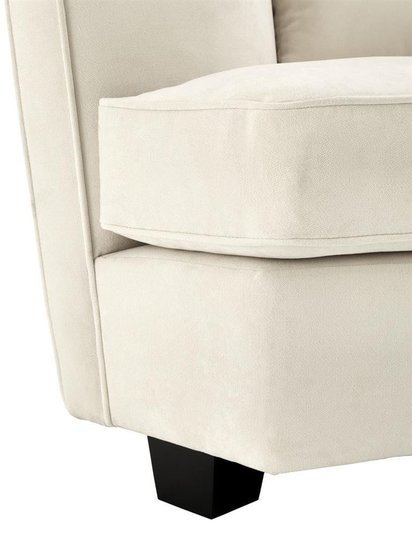 Off white sofa   eichholtz giulietta eichholtz by oroa treniq 1 1505723329690