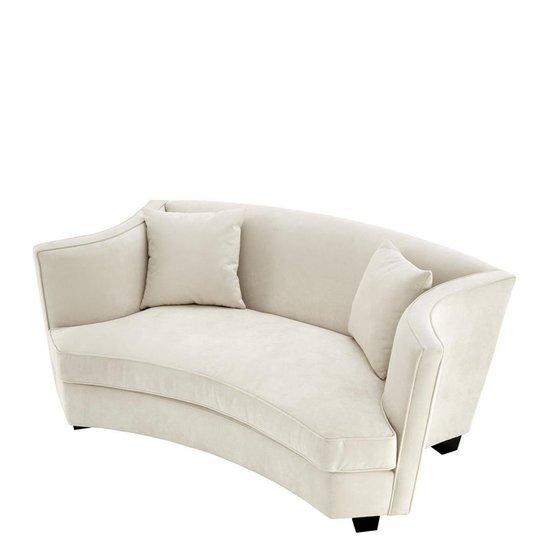 Off white sofa   eichholtz giulietta eichholtz by oroa treniq 1 1505723329683