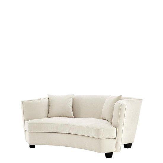 Off white sofa   eichholtz giulietta eichholtz by oroa treniq 1 1505723329677