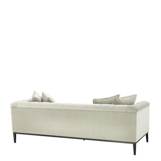 Pebble grey sofa   eichholtz cesare eichholtz by oroa treniq 1 1505723583079