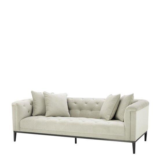 Pebble grey sofa   eichholtz cesare eichholtz by oroa treniq 1 1505723583070