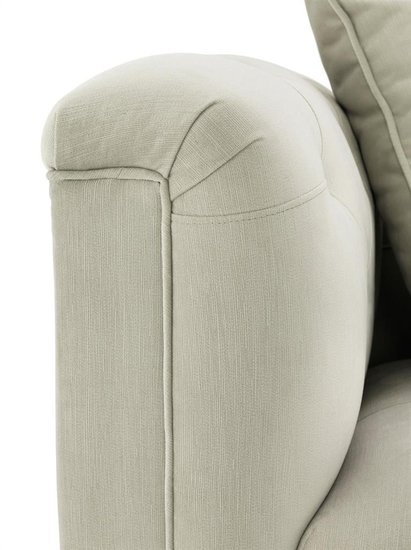 Pebble grey sofa   eichholtz cesare eichholtz by oroa treniq 1 1505723583095