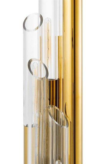 Gold floor lamp   eichholtz paradiso eichholtz by oroa treniq 1 1505723860928