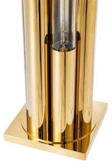 Gold floor lamp   eichholtz paradiso eichholtz by oroa treniq 1 1505723860938