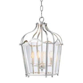Silver-Lantern-|-Eichholtz-Elysee_Eichholtz-By-Oroa_Treniq_0